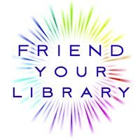 friend1-jpg-friend-your-library