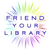 friend1-jpg-friend-your-library