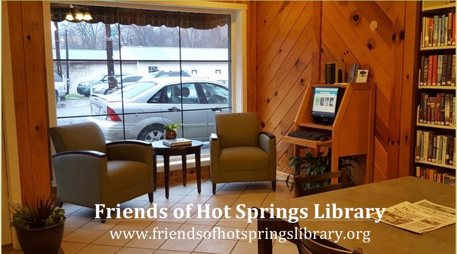 friends-of-hs-library-photo_sitting-area-1
