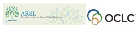 library grant (1).jpg